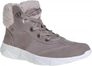 Detské zimné topánky Lurchi 33-46000-24