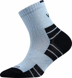 Detské ponožky VoXX Belkinik sv.modrá