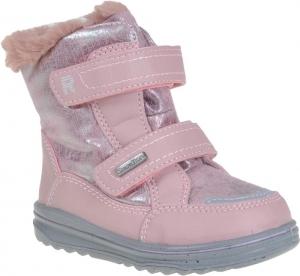 Detské zimné topánky Richter 2787-8171-3910