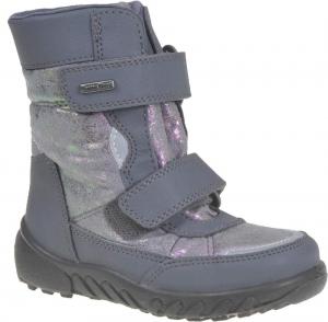Detské zimné topánky Richter 5189-8173-6300