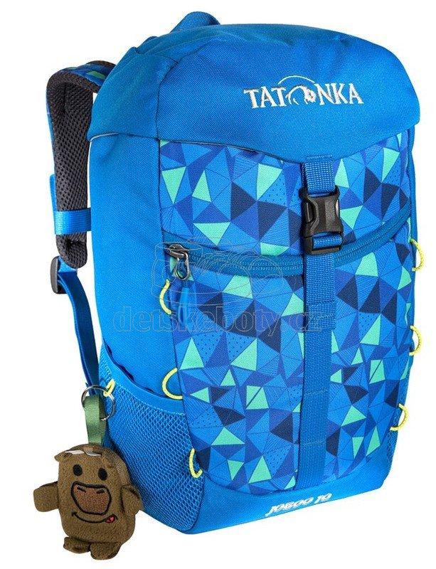 Tatonka Joboo (bright blue)