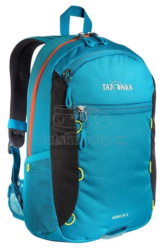 Tatonka Audax JR 12 (ocean blue)