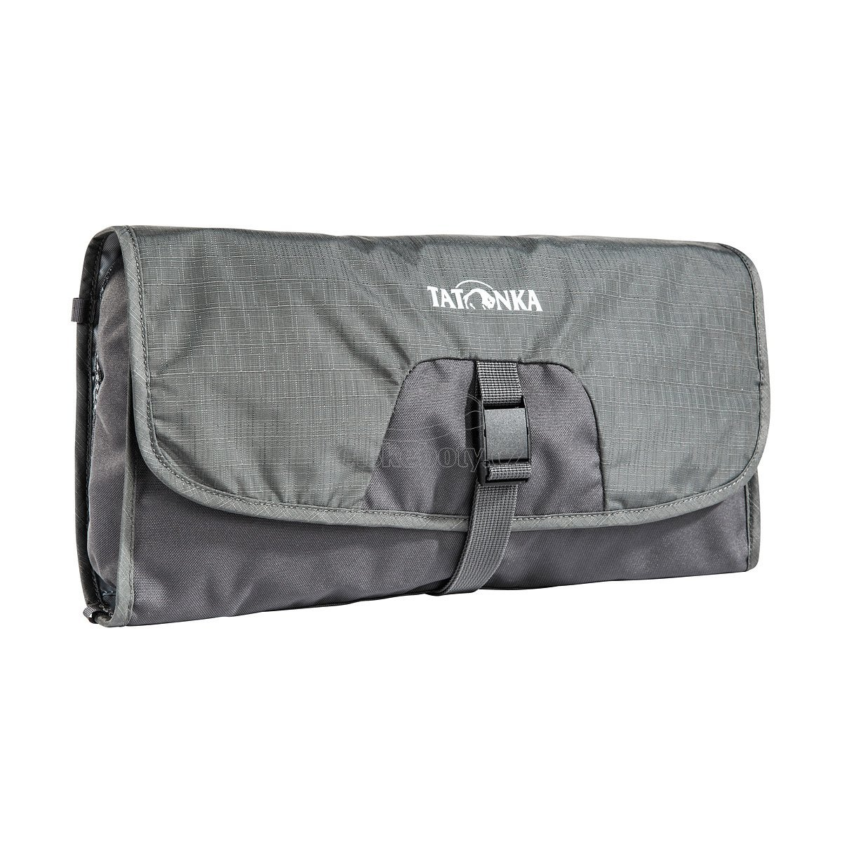 Tatonka Travelcare (titan grey)