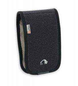Obal Tatonka NP Smartphone Case L (black)