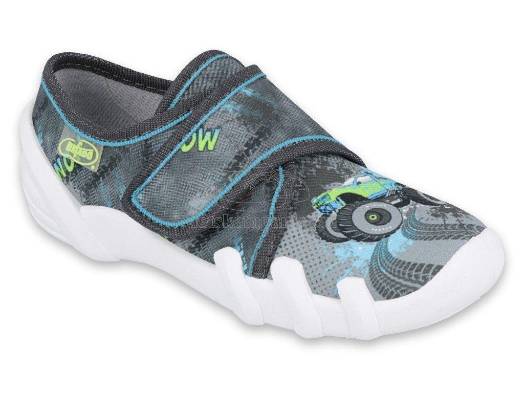 Domáca obuv Befado 273 Y 308