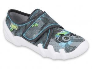 Domáca obuv Befado 273 X 308