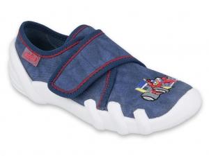 Domáca obuv Befado 273 X 311