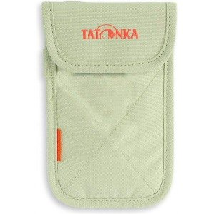 Tatonka Smartphone Case  L (silk)