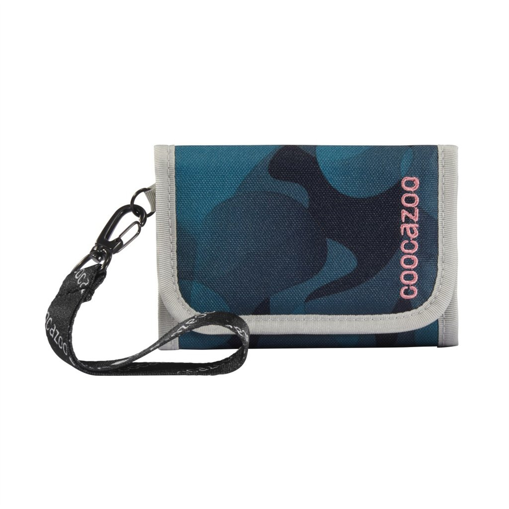 Peňaženka coocazoo AnyPenny, Cloudy Peach