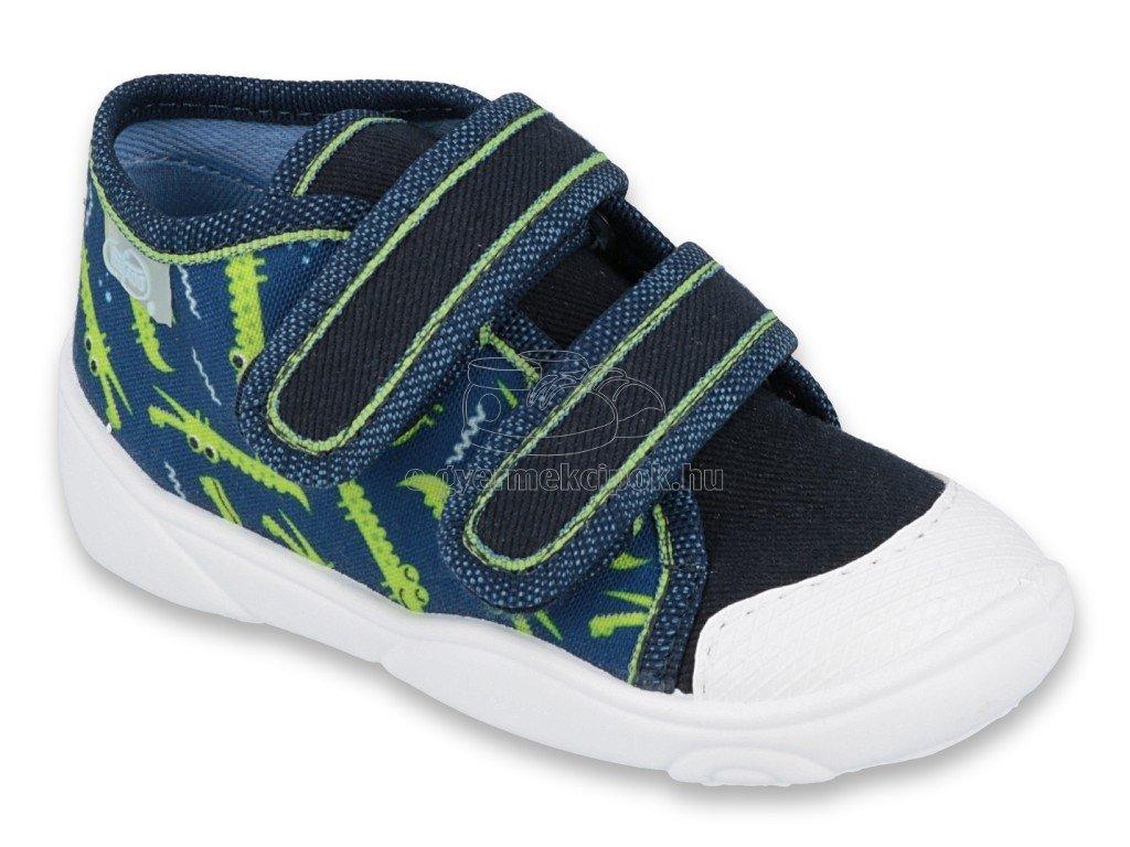 Gyerek tornacipő Befado 212 P 069