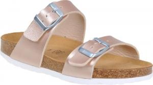 Domáca obuv Lurchi 33-36005-39