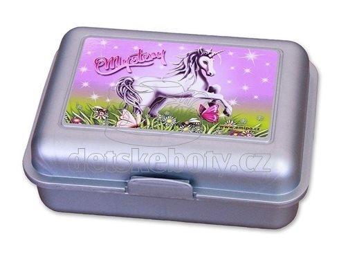 Box na potraviny Emipo F-1713-3.090 Mystery