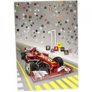 Emipo G-1910-2.108 Formule racing