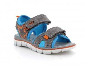 Detské sandále Primigi 7398133