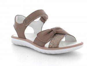 Detské sandále Primigi 7392033