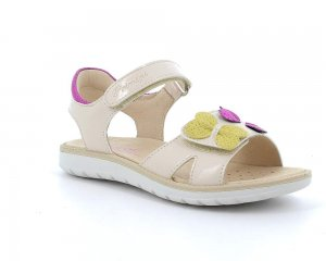 Detské sandále Primigi 7392122