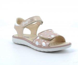 Detské sandále Primigi 7392300