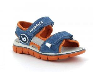 Detské sandále Primigi 7398011