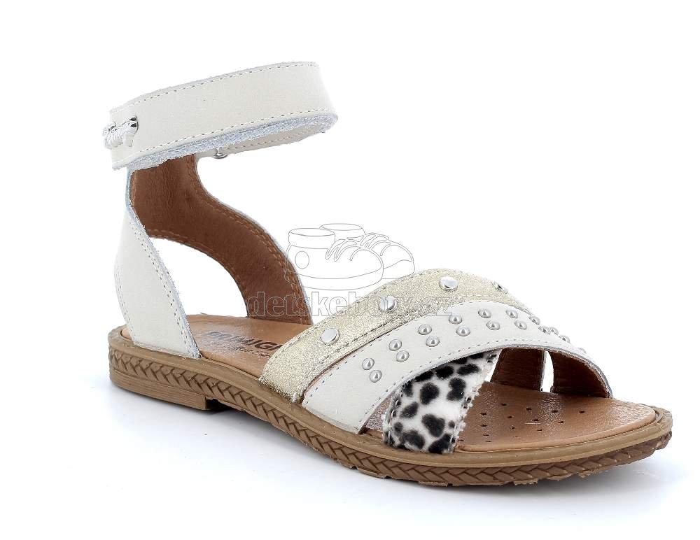 Detské sandále Primigi 7394100