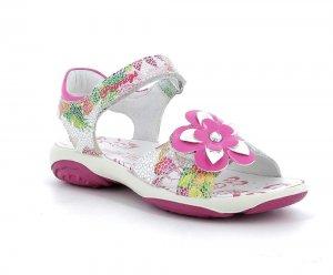 Detské sandále Primigi 7391422