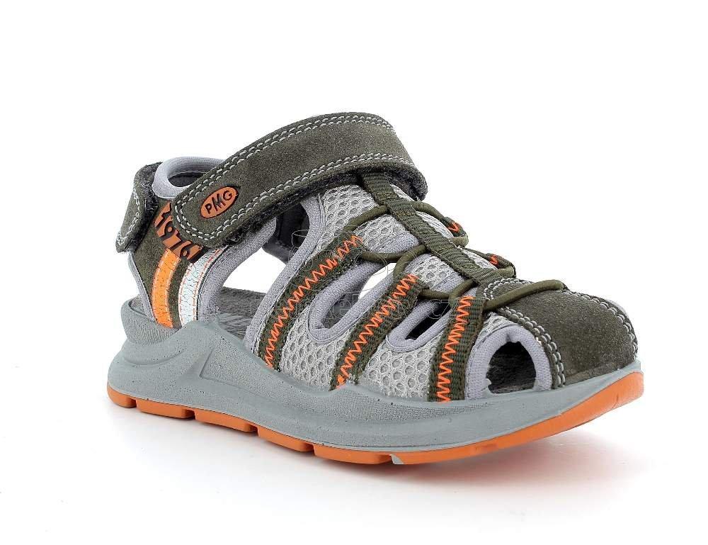 Detské sandále Primigi 7399300