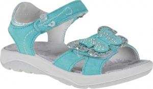 Detské sandále Lurchi 33-18727-29