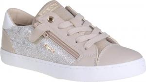 Detské celoročné topánky Geox J02D5B 0MABC C5000
