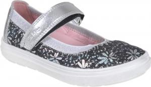 Detské celoročné topánky Richter 4401-1171-9901