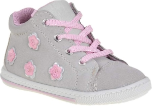 Detské celoročné topánky Lurchi 33-14677-25