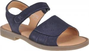 Detské sandále Richter 5400-1111-7200