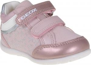 Egész évben hordható gyerekcipő Geox B041QB 010AJ C8237