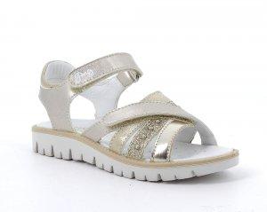 Detské sandále Primigi 7393155