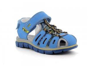 Detské sandále Primigi 7398222
