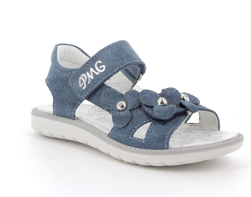 Detské sandále Primigi 7392522