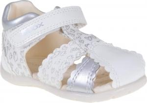 Detské sandále Geox B151QC 0HI10 C0007