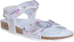 Detské sandále Geox J028MC 000QD C1007