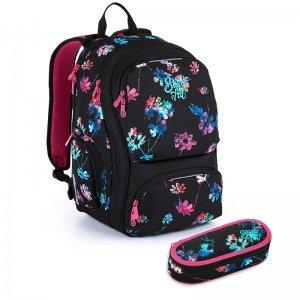 Diák hátizsák szettTopgal ROTH 21029 SET SMALL