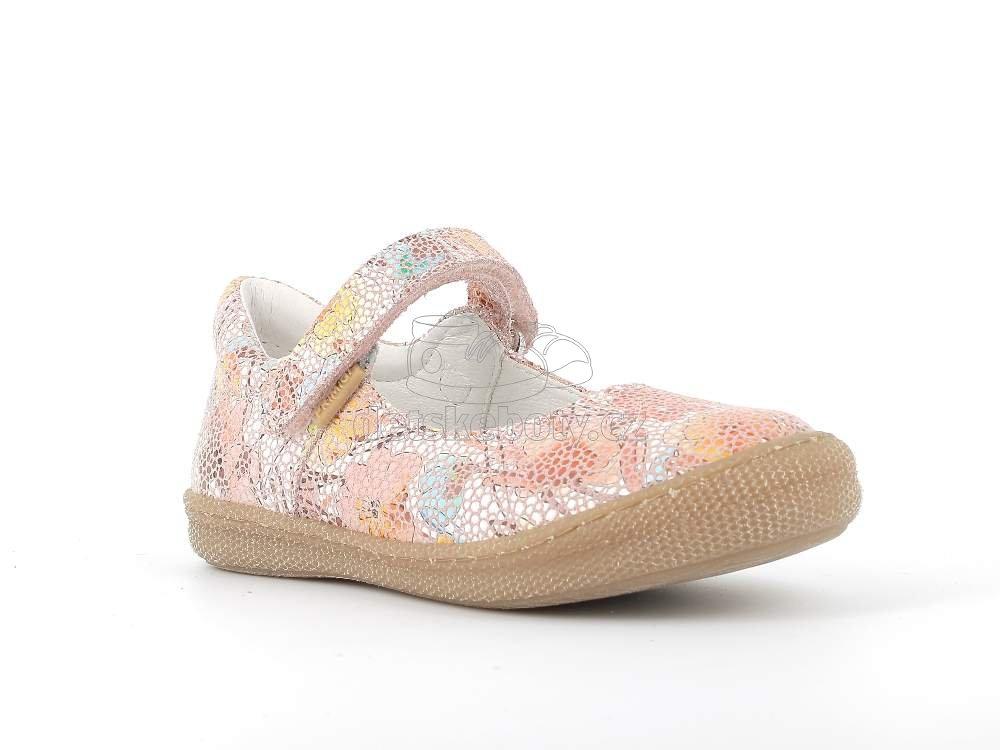 Detské celoročné topánky Primigi 7417533