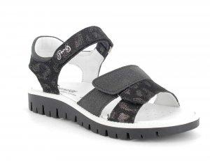Detské sandále Primigi 7393011