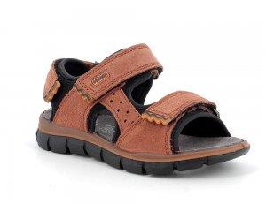 Detské sandále Primigi 7398333