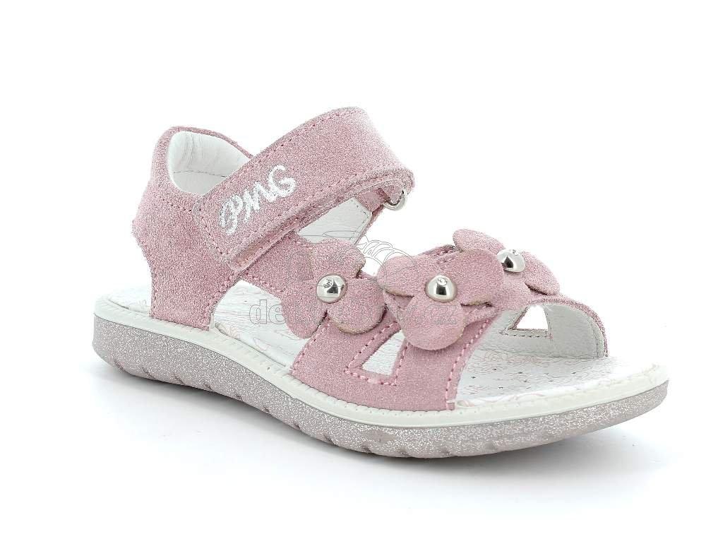 Detské sandále Primigi 7392500