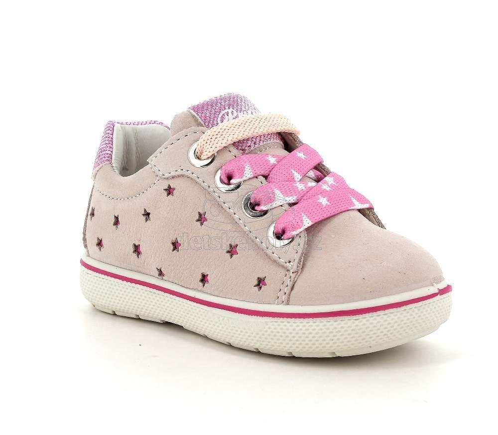 Detské celoročné topánky  Primigi 7370400
