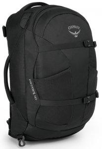 Osprey Farpoint 40 M/L (Black)