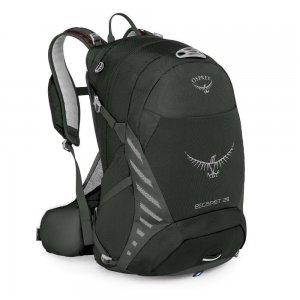 Osprey Escapist 25 S/M (Black)