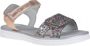 Detské sandále Richter 5900-1171-3000