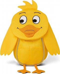 Batôžtek pre najmenších Affenzahn Duck small - yellow