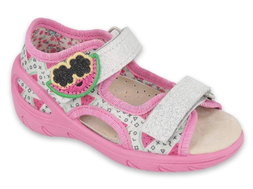 Domáca obuv Befado 065 X 148