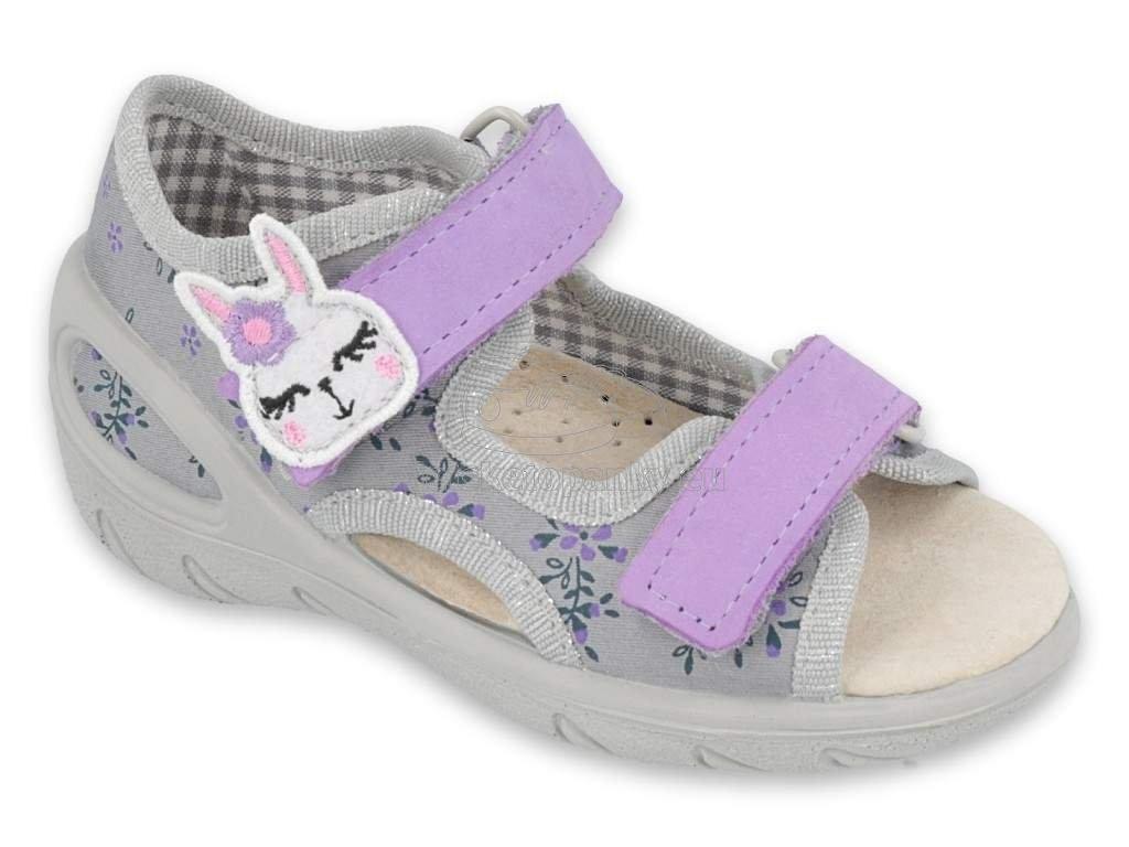 Domáca obuv Befado 065 X 150