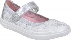 Detské celoročné topánky Richter 4401-1171-0102