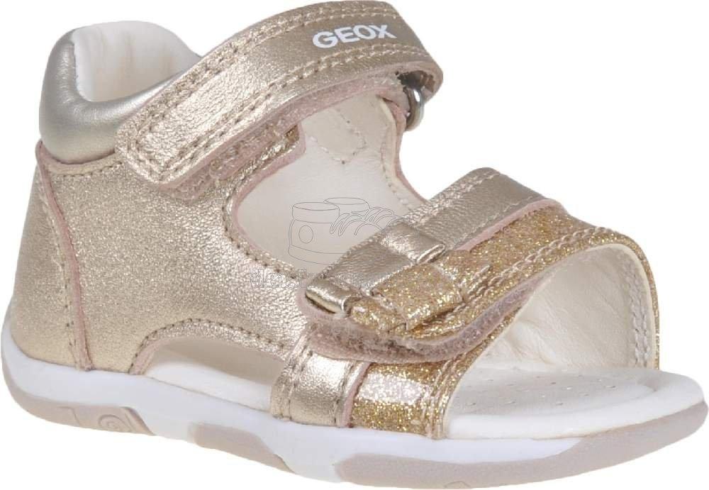 Detské sandále Geox B150YB 0Y2NF C2005
